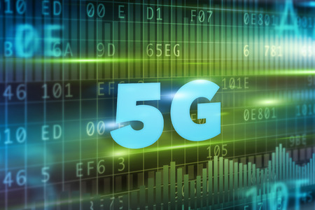 5g: 5G Concept