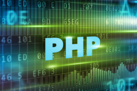 php: PHP concept