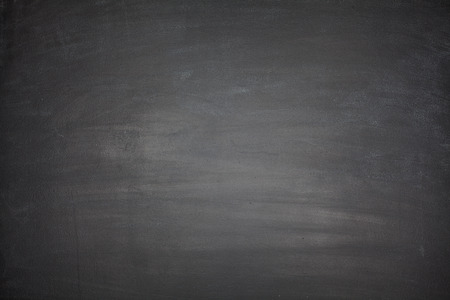Blank Black Blackboard no people only blackboard Stock Photo