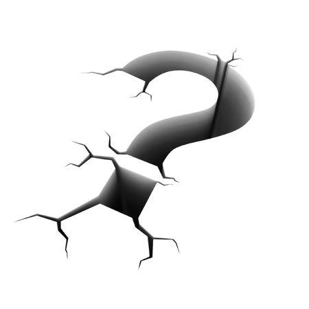 hole: Gef�hrliche Frage