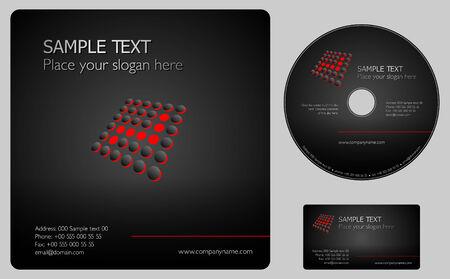 01: Design layout 01