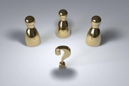 debate win: Who is the winner?