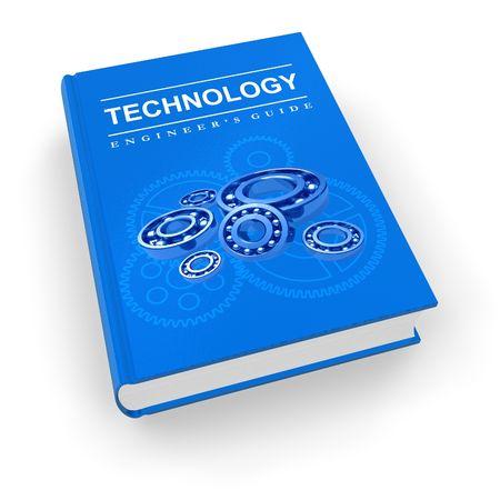 handbook: Engineers handbook