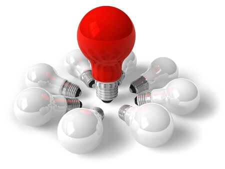 thought: The Greatest Idea