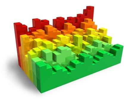 norm: Energy efficiency concept