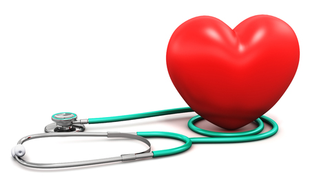 puls: Creative streszczenie opieki zdrowotnej, medycyny i kardiologii diagnostyki koncepcji narz? Dzia