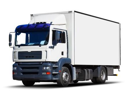 Creative abstrait industrie du transport maritime, la logistique de transport et de fret transport de marchandises entreprise industrielle concept commercial Banque d'images - 69916231