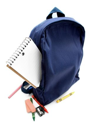 Back to School Zdjęcie Seryjne - 236542