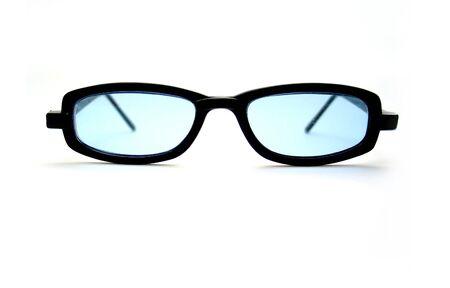 Geïsoleerde zonnebril