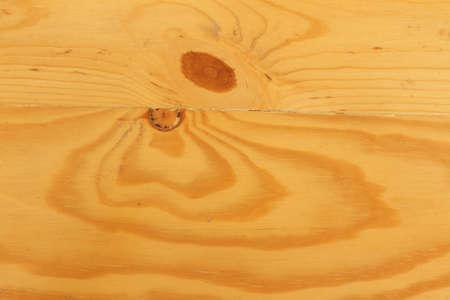 wood texture Stock Photo - 17300490