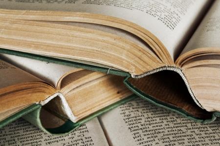 estudiantes medicina: La literatura médica antigua llena de conocimientos