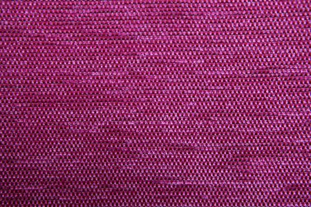 Cyclamen fabric texture photo