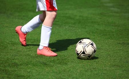 축구 선수