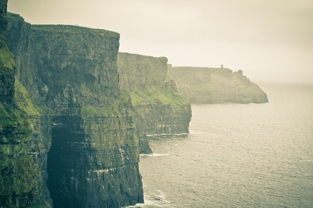 moher: Moher Cliff s
