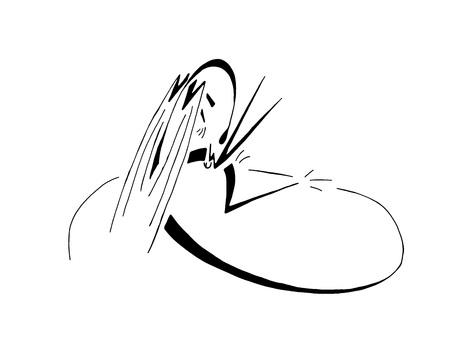 grooming: Dragon Grooming