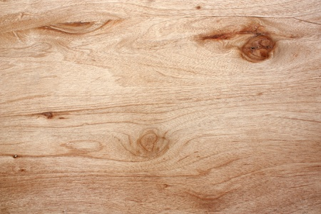 Wood texture made by nature Stock Photo - 17887067