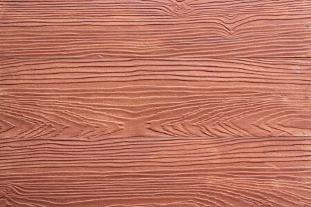 Shera Wood red background. The beautiful design of the wall. Stock Photo - 18084106