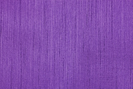 the wall wallpaper resolution purple fabric background. photo