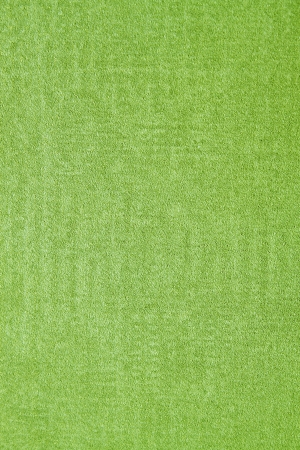 the wall wallpaper resolution green fabric background. photo