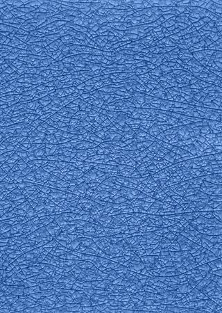 Beautiful tiled background pattern of stripes Ext.Blue photo