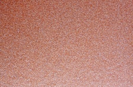 durable: Tile pavement surface background durable construction sun.