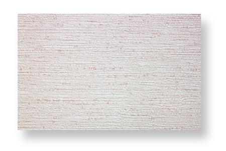tooled leather: Wallpaper parete decorazione di interni. Archivio Fotografico
