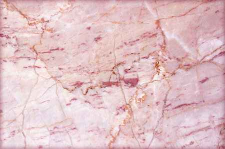 Red  marble texture background pattern with high resolution. photo