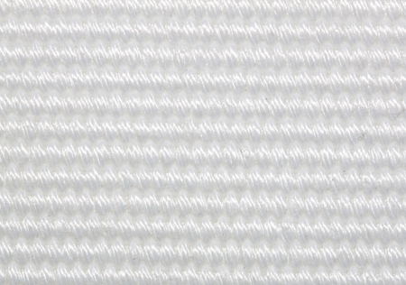 durable: White Fabric Texture fire background details durable.