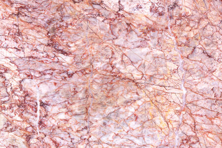 Marble folk construction old ancient surfaces of granite