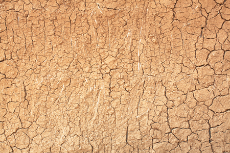 lack of water: Drought, the ground cracks, no hot water, lack of moisture.