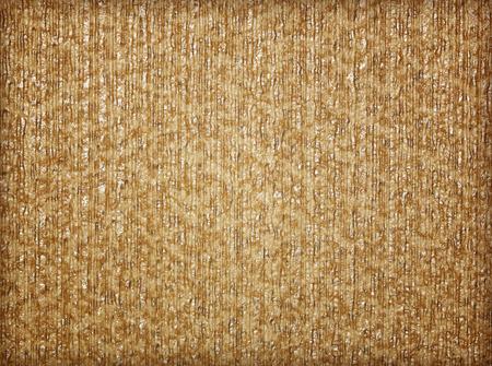 d�coration murale: papier peint de d�cor de mur de fond Seamless cru pour le design textile. Papier peint