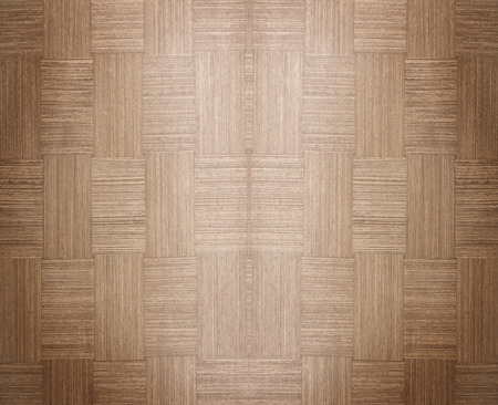 Seamless Oak Laminate Parquet Floor Texture Background Stock Photo