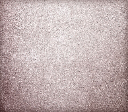 Old plaster wall surface for texture or backgrounds photo