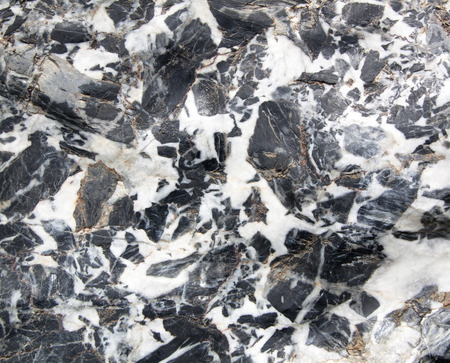 Background texture of marble slab with cracks old natural stone slabs.