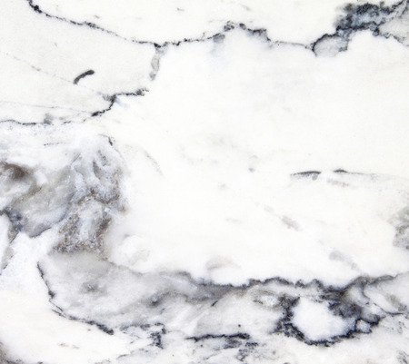 veiny: Superficies antiguas viejas del granito, construcci�n popular de m�rmol.
