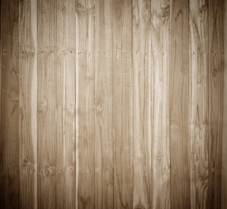 intensity: Old Wood plank brown texture background intensity.