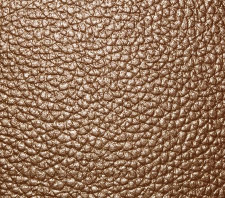 tooled leather: Brown texture di sfondo in pelle frastagliate pareti e pavimenti. Archivio Fotografico