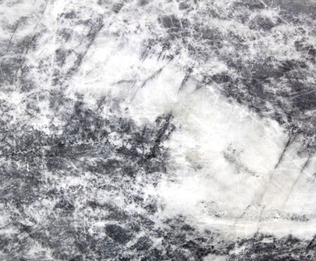 ���wall tiles���: Marble background abstract white marble wall tiles. Stock Photo