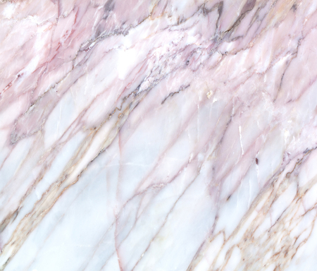 veiny: Marble background wall, interior Smooth, seamless background texture. Stock Photo