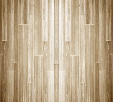 上から見るとフローリング メープル バスケット ボール コート 写真素材 - 32288102