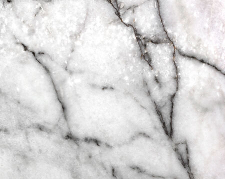 corridors: Marble background texture abstract interior walls and corridors. Stock Photo