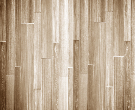 laminated: Laminated Wood plank brown pattern texture background. Stock Photo