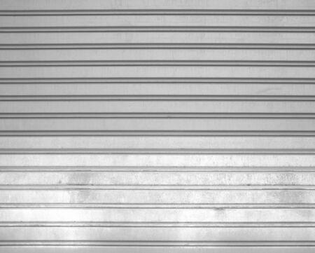 steel sheet: Background steel doors old gray old rusty steel sheet. Stock Photo