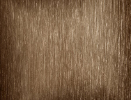parkett: Laminated brown background. Abstract pattern background texture. Stock Photo