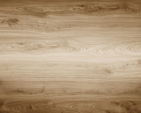 Old wooden wall background texture abstract interiors. Stock Photo