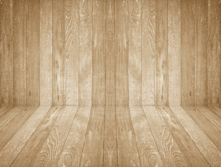 Wood texture abstract background old wooden wall construction. Stock Photo