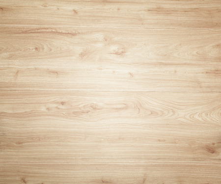 wood background: Hardwood maple basketball court floor viewed from above
