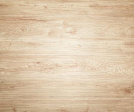 madera: Suelo de la cancha de baloncesto de arce de madera vista desde arriba Foto de archivo