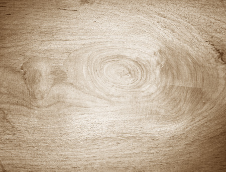 Douglas fir timber with modern gray paint