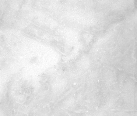 White marble texture background pattern 写真素材